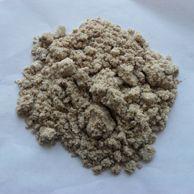 砂浆专用胶粉2