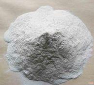 玻化微珠砂浆胶粉