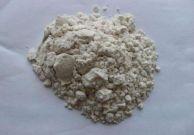 华北砂浆胶粉