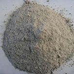 玻化微珠质保温砂浆胶粉